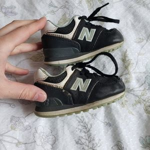 ✿❀ New Balance Infant Shoes Sneakers  ❀✿